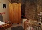 Vente Maison 5 pièces 150m² Pommiers (69480) - Photo 8