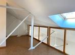 Vente Appartement 4 pièces 87m² Rives (38140) - Photo 9