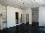 Location Local commercial 4 pièces 62m² Grenoble (38000) - Photo 4