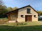 Vente Maison 5 pièces 115m² Montereau (45260) - Photo 6