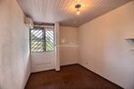 Vente Maison 4 pièces 102m² Cayenne (97300) - Photo 10