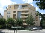 Location Appartement 2 pièces 55m² Grenoble (38100) - Photo 1
