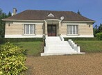 Sale House 5 rooms 120m² Clairefontaine-en-Yvelines (78120) - Photo 2
