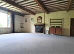Vente Maison 225m² La Motte-Chalancon (26470) - Photo 6
