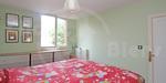 Vente Appartement 5 pièces 81m² Versailles (78000) - Photo 6