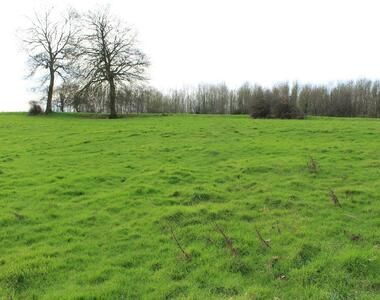 Sale Land 1 000m² Proche Hucqueliers - photo