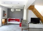 Sale House 7 rooms 220m² Saint-Ismier (38330) - Photo 22