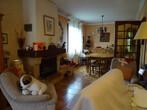 Vente Maison 7 pièces 142m² Le Teil (07400) - Photo 2