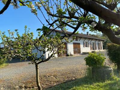 Vente Maison 4 pièces 123m² Seyresse (40180) - Photo 3
