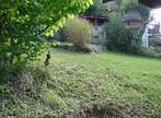 Vente Maison / Chalet / Ferme 6 pièces 138m² Peillonnex (74250) - Photo 16
