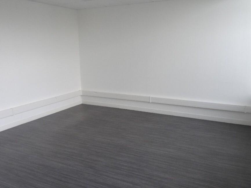 Location bureaux 1 pièce le havre 76600 346757