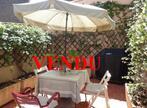 Sale House 5 rooms 135m² Lauris (84360) - Photo 1