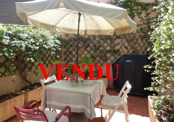 Sale House 5 rooms 135m² Lauris (84360) - Photo 1