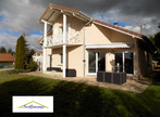 Vente Maison 4 pièces 156m² Bilieu (38850) - Photo 2