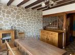 Vente Maison 135m² Saint-Julien-Molin-Molette (42220) - Photo 1