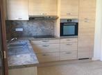 Location Appartement 4 pièces 90m² Sélestat (67600) - Photo 3