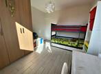 Vente Appartement 4 pièces 80m² Saint-Martin-d'Hères (38400) - Photo 9
