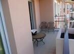 Vente Appartement 1 pièce 32m² CRAPONNE - Photo 3