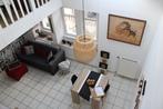 Vente Appartement 8 pièces 100m² La Côte-Saint-André (38260) - Photo 5