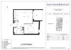 Vente Appartement 2 pièces 43m² Anglet (64600) - Photo 3