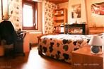 Vente Maison 5 pièces 108m² Ronchin - Photo 8