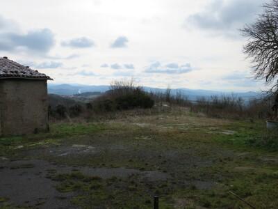 Vente Maison Isserteaux (63270) - Photo 17