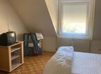 Sale House 6 rooms 136m² Luxeuil-les-Bains (70300) - Photo 8