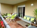 Vente Appartement 4 pièces 95m² Montélimar (26200) - Photo 2
