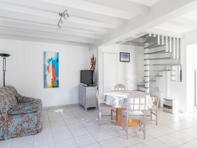 Vente Maison 4 pièces 63m² Capbreton (40130) - Photo 3