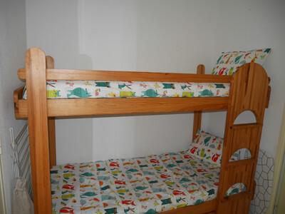 Vente Appartement 2 pièces 29m² Capbreton (40130) - Photo 7