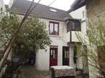 Vente Maison 6 pièces 120m² Asnières sur Oise - Photo 1