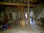 Vente Maison 6 pièces 150m² Dunieres-Sur-Eyrieux (07360) - Photo 12