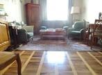 Sale Apartment 2 rooms 57m² Grenoble (38100) - Photo 1