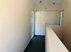 Vente Appartement 3 pièces 69m² Les Abrets (38490) - Photo 3