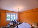 Vente Maison 6 pièces 124m² Wailly-Beaucamp (62170) - Photo 12