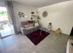 Vente Appartement 3 pièces 63m² Saint-Georges-de-Commiers (38450) - Photo 5