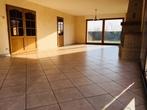 Vente Maison 8 pièces 225m² Gravelines (59820) - Photo 7
