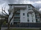 Vente Appartement 2 pièces 36m² Gières (38610) - Photo 1