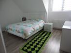 Vente Maison 5 pièces 135m² Mulhouse (68200) - Photo 6