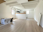 Location Appartement 2 pièces 46m² Amiens (80000) - Photo 3