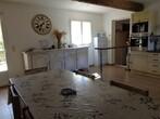 Sale House 5 rooms 100m² Lauris (84360) - Photo 10