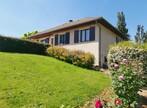 Vente Maison 3 pièces 80m² Nantoin (38260) - Photo 1