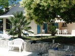 Sale House 10 rooms 250m² Le Teil (07400) - Photo 65