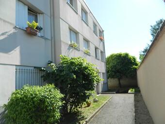 Vente Appartement 2 pièces 50m² Lyon 03 (69003) - Photo 1