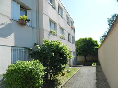 Vente Appartement 2 pièces 50m² Lyon 03 (69003) - photo