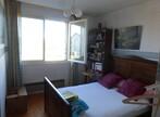Vente Maison 4 pièces 105m² Pajay (38260) - Photo 7