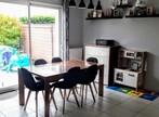Sale House 5 rooms 87m² Varces-Allières-et-Risset (38760) - Photo 15