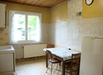 Sale House 90m² Saint-Just-Chaleyssin (38540) - Photo 3