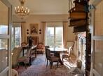Sale House 7 rooms 186m² Saint-Nazaire-les-Eymes (38330) - Photo 17