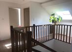 Renting House 6 rooms 137m² Magny-Danigon (70200) - Photo 11